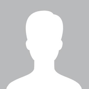 Profilbild von OttoD