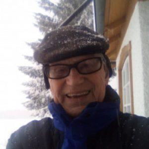 Profilbild von Webra