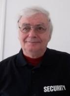 Profilbild von michael57d