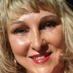 Profilbild von Huebschesmaedel