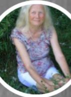 Profilbild von Visselelfe