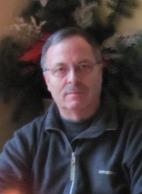 Profilbild von timmy4248