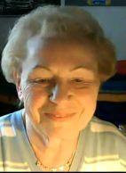 Profilbild von Agrion