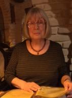 Profilbild von Maribell