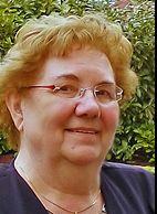Profilbild von Beyerle