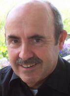 Profilbild von EinfachSpitze