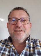 Profilbild von Koifreund