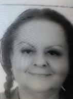 Profilbild von YadeSiegel