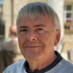 Profilbild von WernerPeter