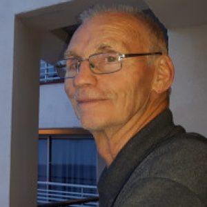 Profilbild von Holzhacker