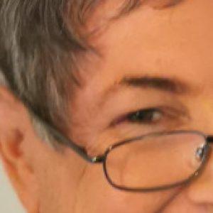 Profilbild von gisa67