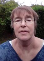 Profilbild von schnuddel61