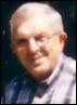 Profilbild von pontek