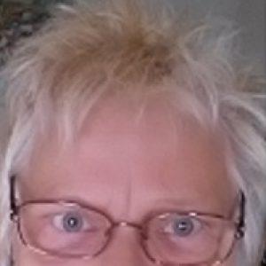 Profilbild von Soleille