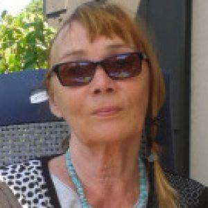 Profilbild von Afra.01