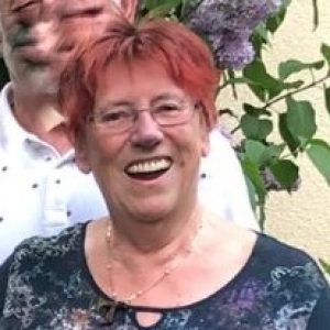 Profilbild von Rosemarie65