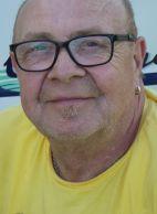 Profilbild von teufel120