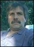 Profilbild von albundy