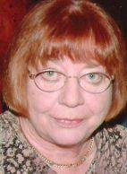 Profilbild von Tilla