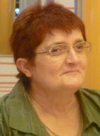 Profilbild von sonnenschein03