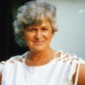 Profilbild von flodderli