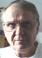 Profilbild von Wandergesell