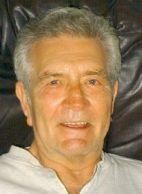 Profilbild von Erhard65