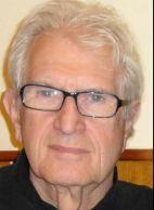 Profilbild von WortHupferl