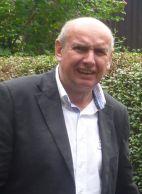 Profilbild von guenni1950