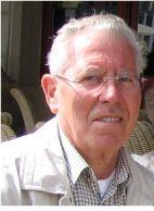 Profilbild von boesche