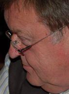 Profilbild von Heinz39