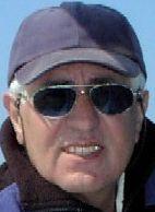 Profilbild von sailorboy