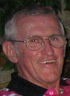Profilbild von robecci
