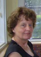 Profilbild von EmmaS