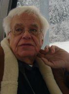 Profilbild von Historicus