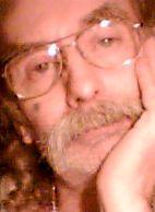 Profilbild von juergi57