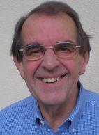 Profilbild von ManePopp