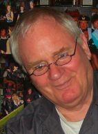 Profilbild von MichaelKuss