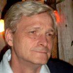 Profilbild von Bernd123
