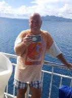 Profilbild von Klaus5757