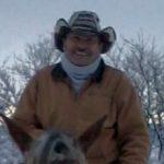 Profilbild von ROPE54
