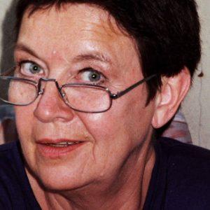 Profilbild von maggielina