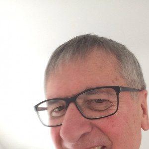 Profilbild von fran47