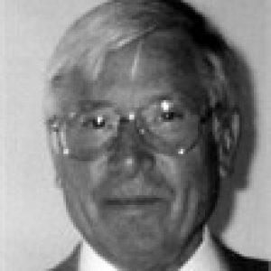 Profilbild von Henrico