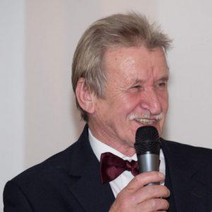 Profilbild von Hemlock