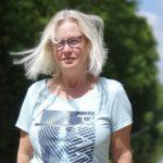 Profilbild von LisaC
