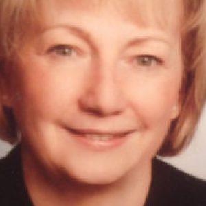 Profilbild von Sunshinegerti