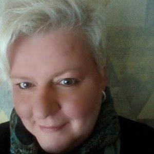 Profilbild von daisyduck11KV