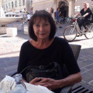 Profilbild von Bourganvilla