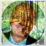 Profilbild von AntonRichard